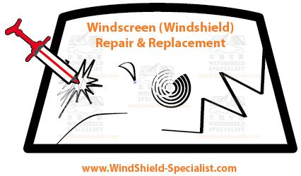 windshield-windscreen-repair-replacement